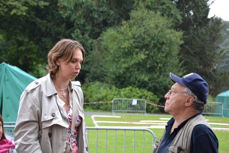 Salon du modélisme au Parc d'Enghien les 6 et 7 août 2011 - Page 22 Dsc_0143
