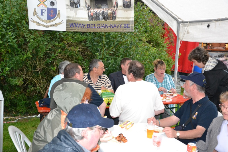 Salon du modélisme au Parc d'Enghien les 6 et 7 août 2011 - Page 40 Dsc_0153
