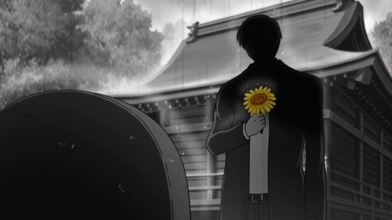 Screen Anime ♫ - Page 2 Sans_t23