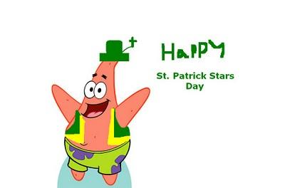 Happy St. Patrick's Day Happy_10