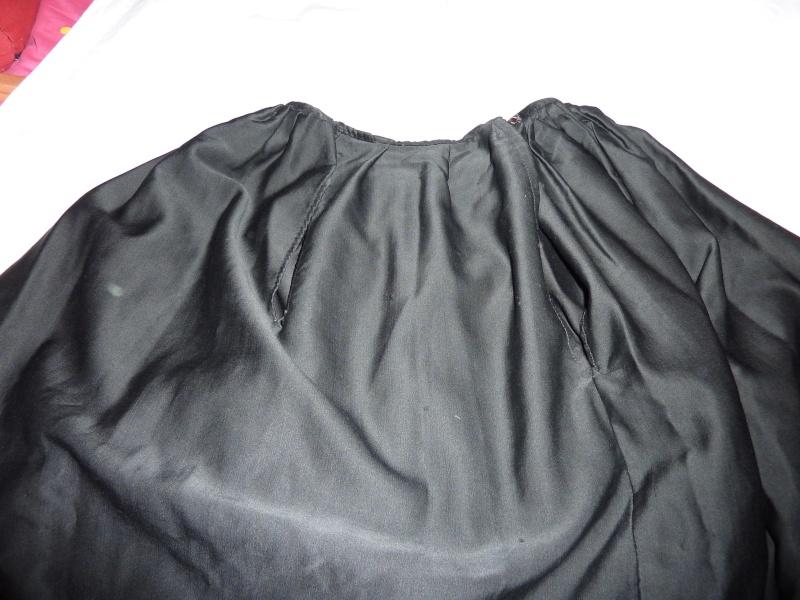 Costume de PLOARE Jupe10