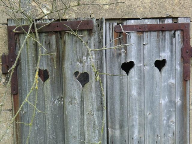 portes et fenêtres ,a vos photos - Page 3 Cimg4610
