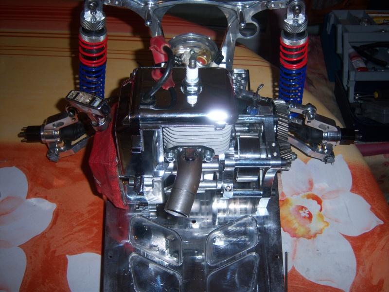 ma nouvelle voiture - Page 3 Photo_61
