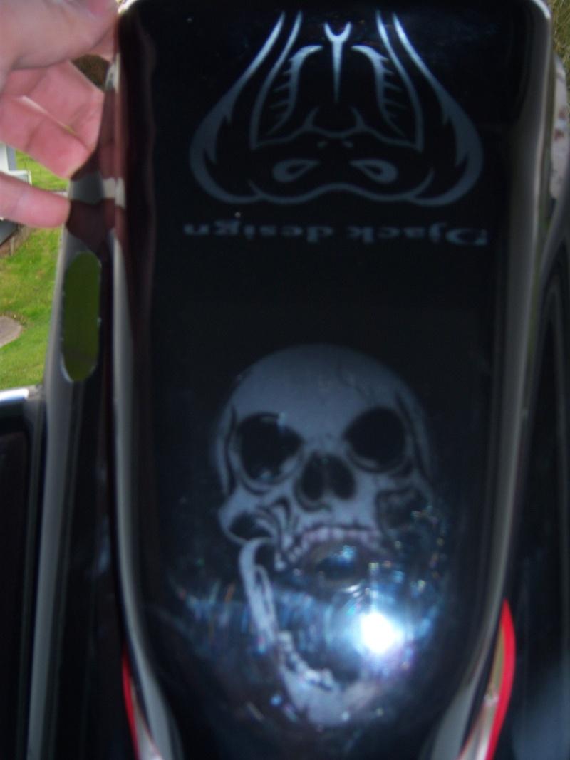 ma nouvelle voiture - Page 4 Photo_83