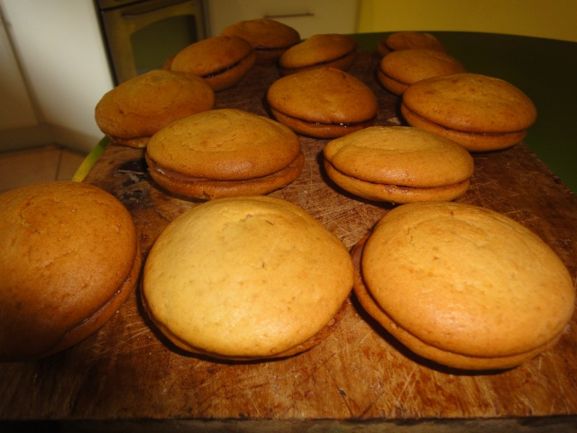 Whoopies - Page 2 Dsc06111