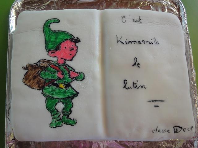 gnome, lutin... Dsc06410