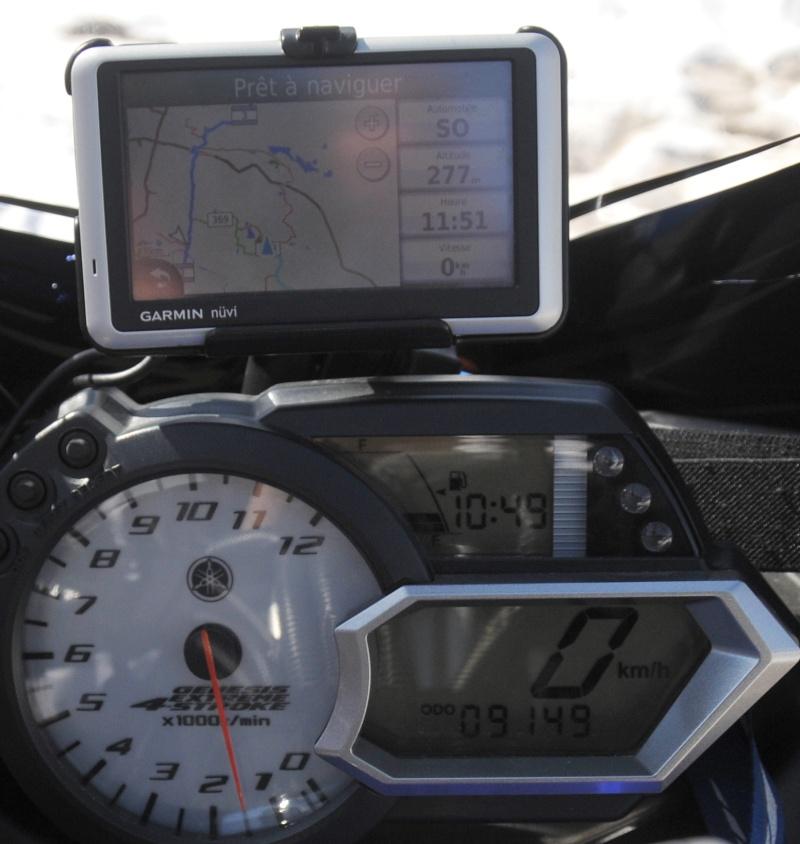 GPS POUR CARTE DE SENTIER Dsc_8810