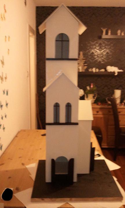 Mal eben einen Turm Bauen - Seite 2 Foto0510