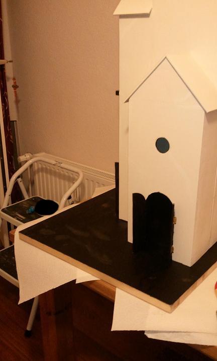 Mal eben einen Turm Bauen - Seite 2 Foto0511
