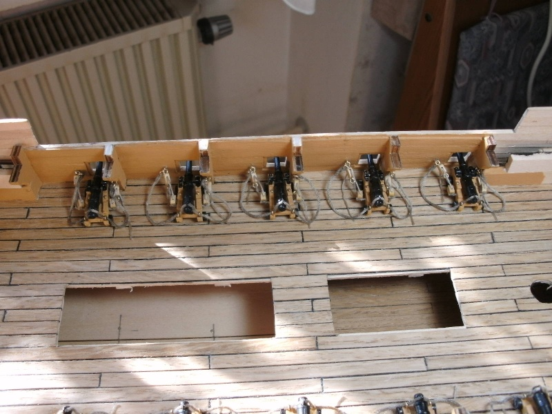 JesusBelzheim Baubericht Victory aus Holz - Seite 2 Kanone10