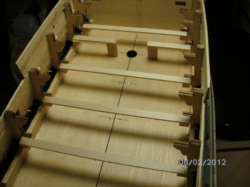JesusBelzheim Baubericht Victory aus Holz - Seite 2 Oberes10