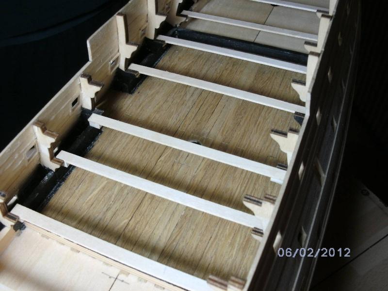 JesusBelzheim Baubericht Victory aus Holz - Seite 2 Oberes11