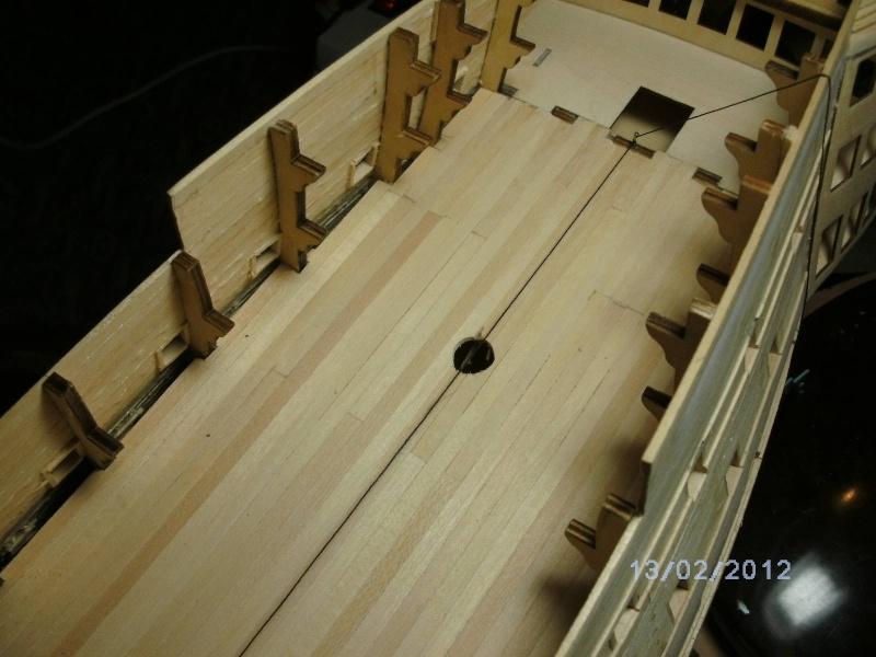 JesusBelzheim Baubericht Victory aus Holz - Seite 2 Oberes12