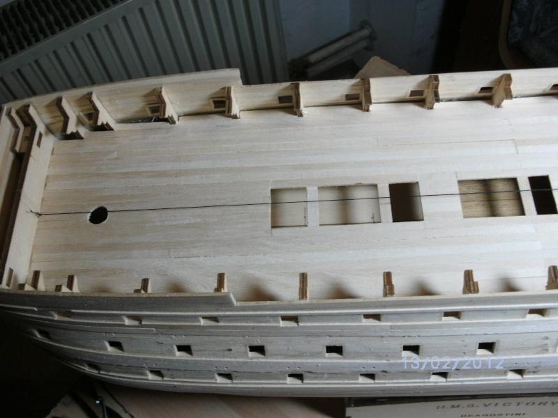 JesusBelzheim Baubericht Victory aus Holz - Seite 2 Oberes14