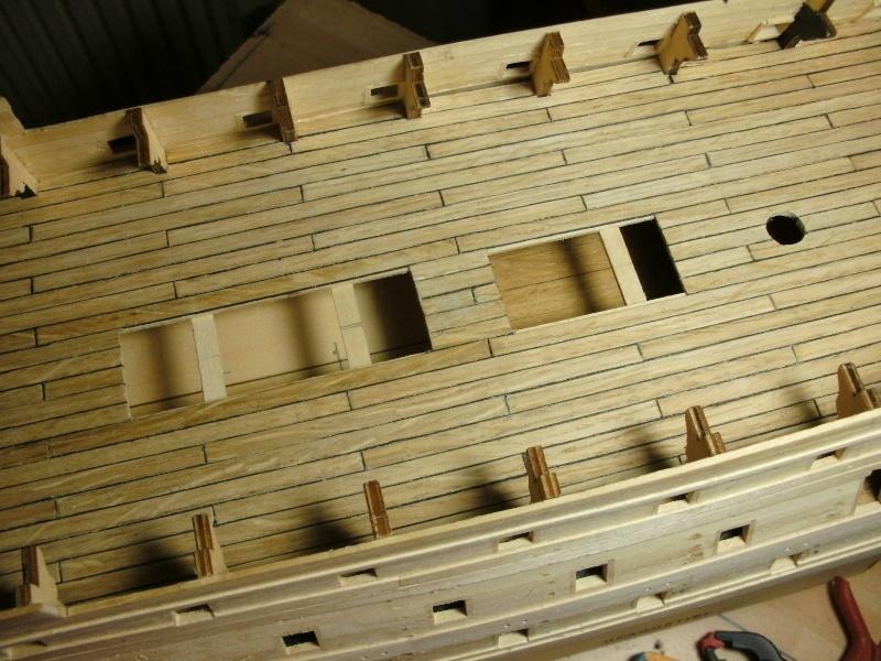 JesusBelzheim Baubericht Victory aus Holz - Seite 2 Oberes17