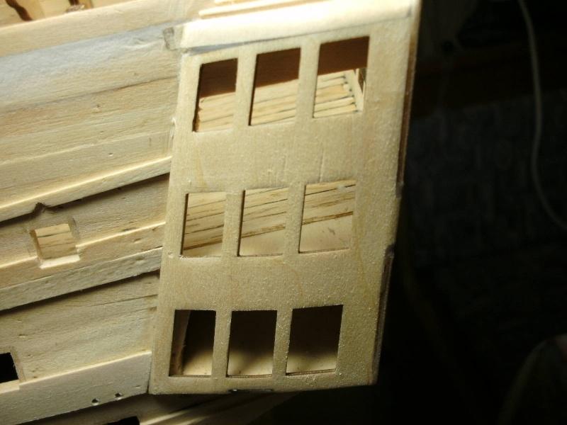 JesusBelzheim Baubericht Victory aus Holz - Seite 2 Oberes20