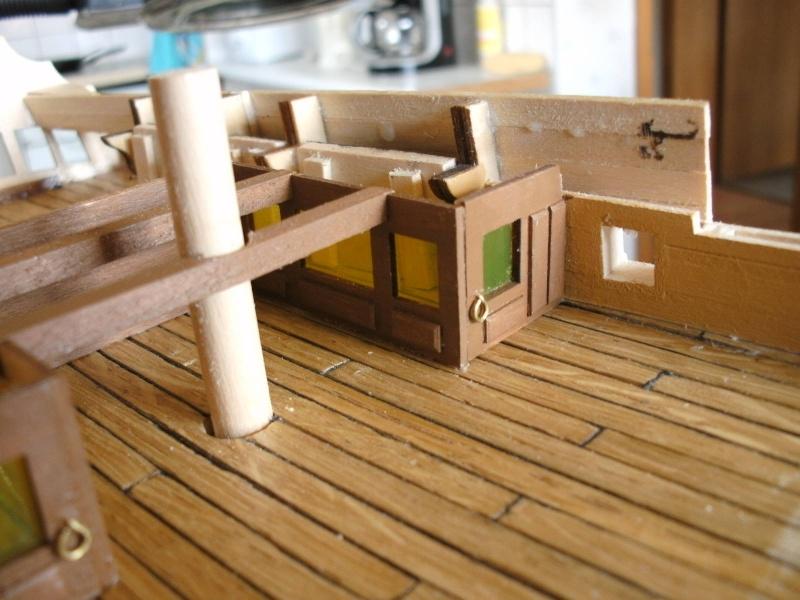 JesusBelzheim Baubericht Victory aus Holz - Seite 3 Off_ka10