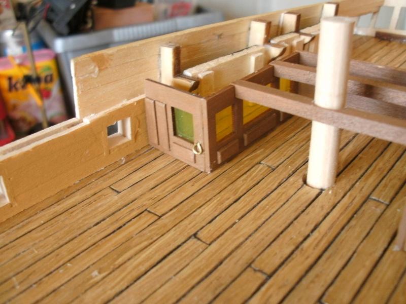 JesusBelzheim Baubericht Victory aus Holz - Seite 3 Off_ka11