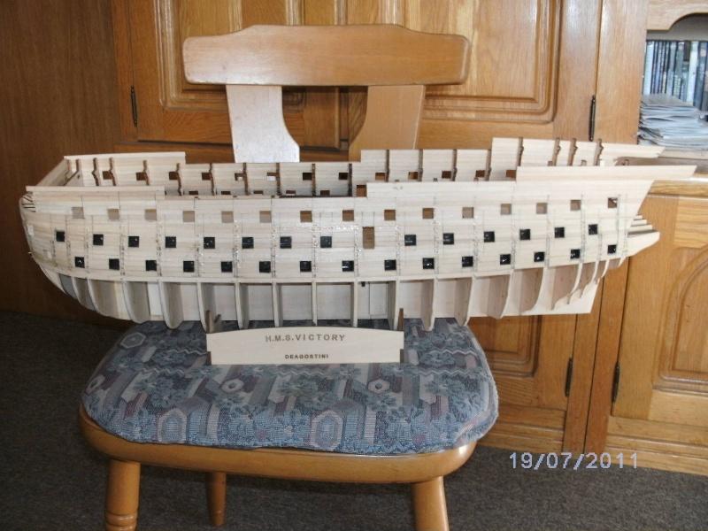 JesusBelzheim Baubericht Victory aus Holz - Seite 2 Pictsc10