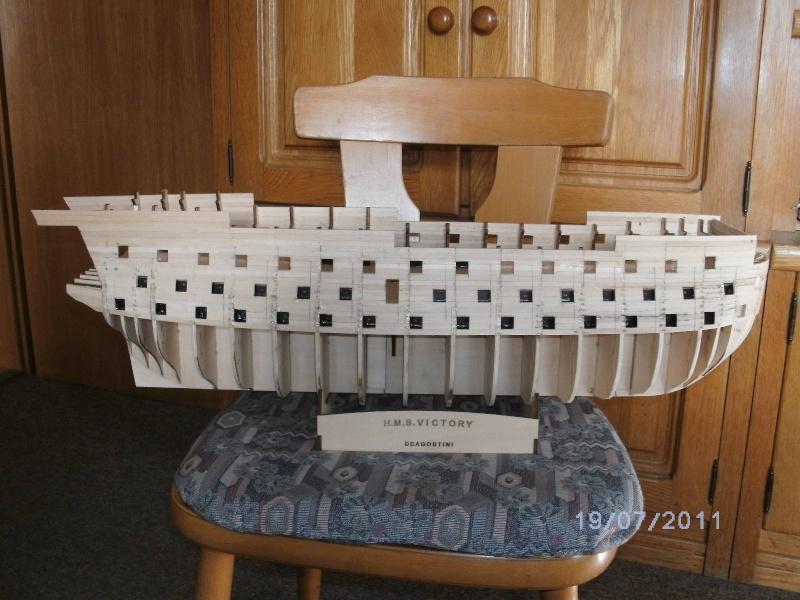 JesusBelzheim Baubericht Victory aus Holz - Seite 2 Pictsc11
