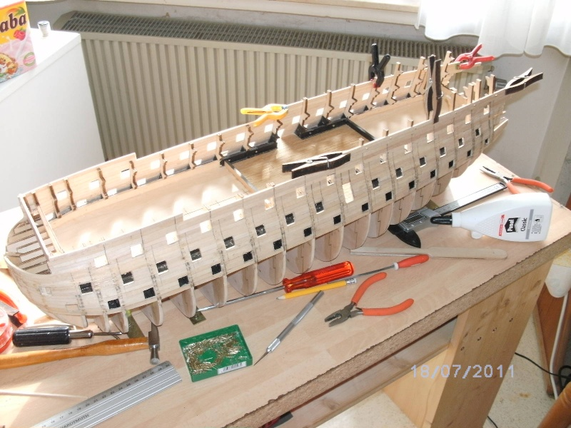 JesusBelzheim Baubericht Victory aus Holz - Seite 2 Pictst14