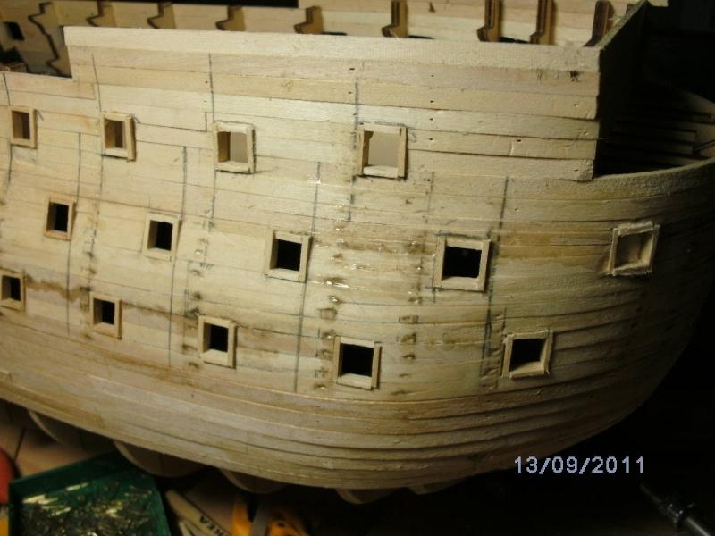 JesusBelzheim Baubericht Victory aus Holz - Seite 2 Stpfra10