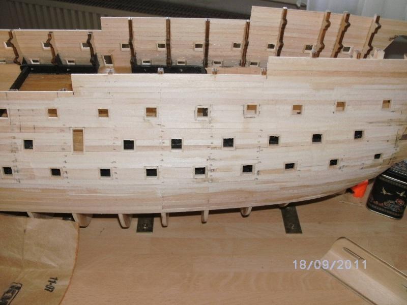 JesusBelzheim Baubericht Victory aus Holz - Seite 2 Stpfra14