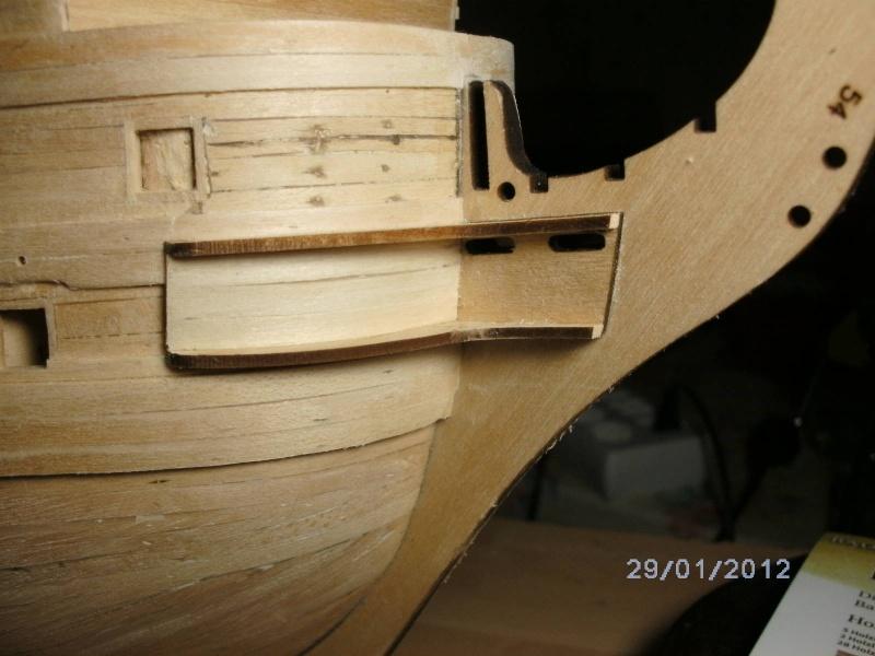 JesusBelzheim Baubericht Victory aus Holz - Seite 2 Versta10