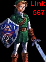 Link567