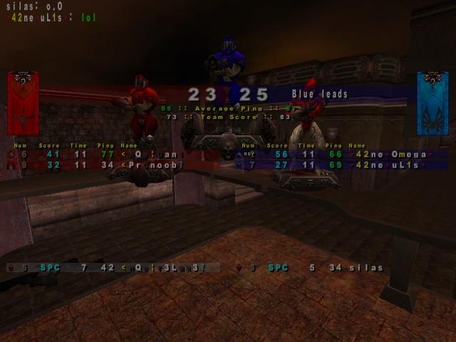-vs 42ne Q3-20119