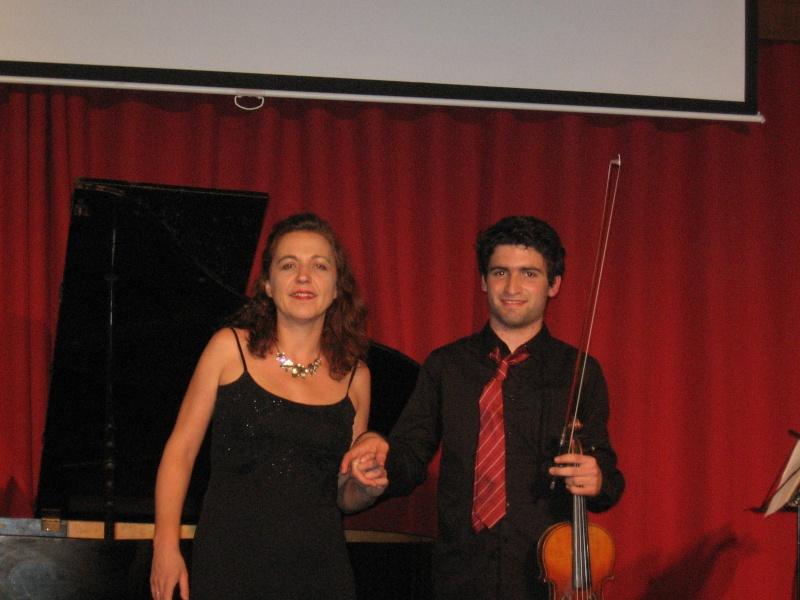 concert NATACHA LLORCA Pianiste 2011_d10