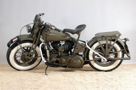 Les vieilles Harley....(ante 84)..... Dsc_0010