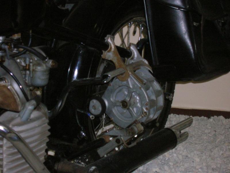 Les vieilles Harley....(ante 84)..... Dscn1617