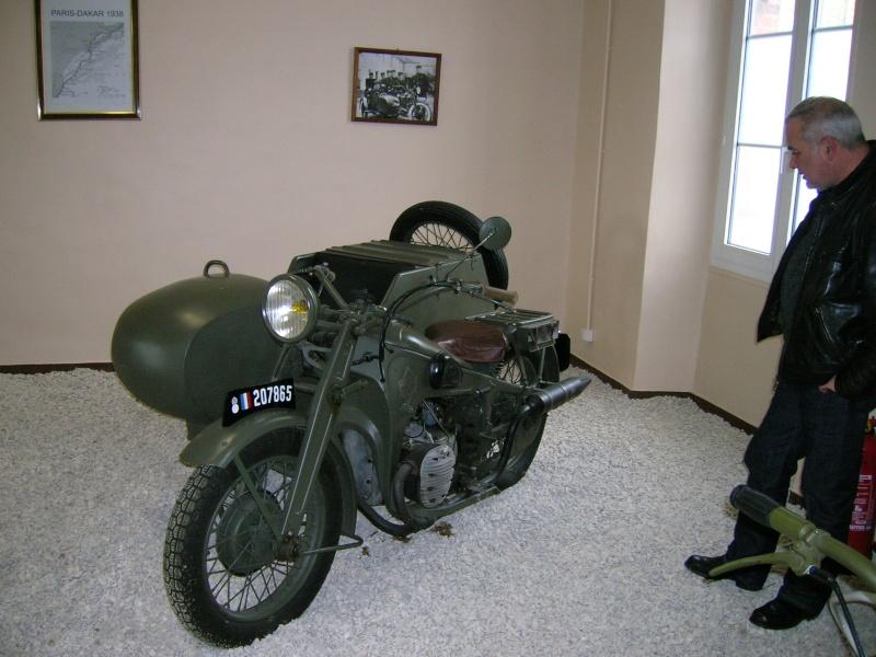 Les vieilles Harley....(ante 84)..... Dscn1619