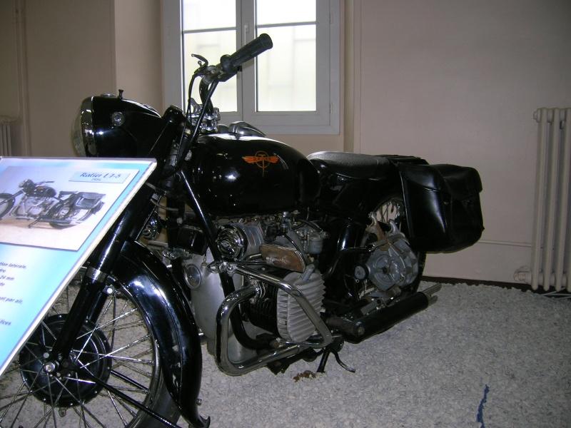 Les vieilles Harley....(ante 84)..... Dscn1622