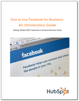 How to Use Facebook for Business: An Introductory Guide for 2011 Cover-11