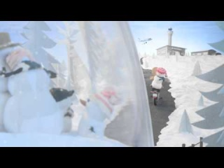 Bing Originals: Holiday Getaway Hqdefa10