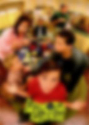 [Jeu] Photo flouté 37719310