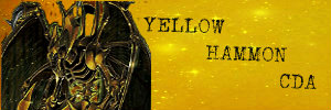yellow hammon