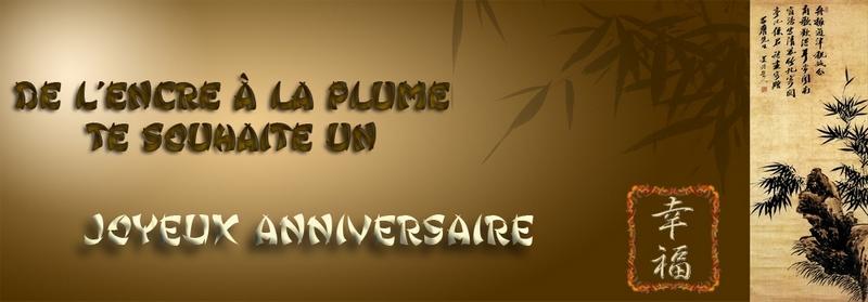Joyeux anniversaire Lycia Annive13