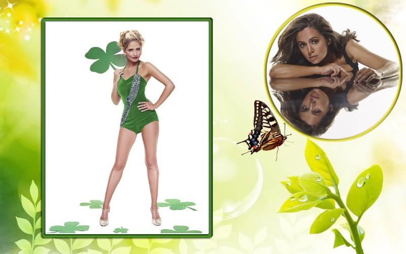 buffy - Buffy contre les vampires - Bufaith - Buffy/Faith - PG13 - Page 2 Bufait10