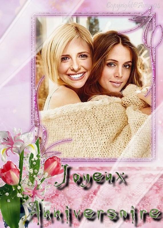 Cadeaux non reclassés Buffy-11