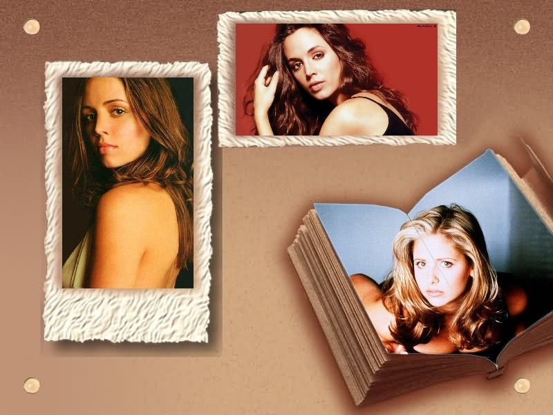 Buffy contre les vampires - Bufaith - Buffy/Faith - PG13 - Page 2 Fuffy_10