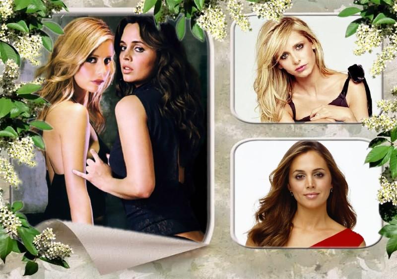 buffy - Buffy contre les vampires - Bufaith - Buffy/Faith - PG13 - Page 2 Fuffy_11