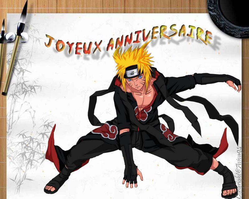 Cadeaux non reclassés Naruto11