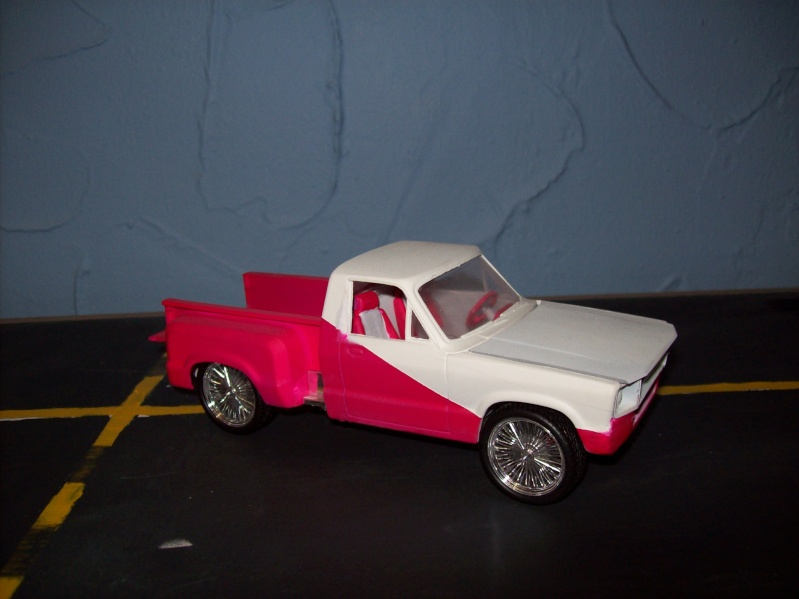 ford courrier 1977 donk 101_0110