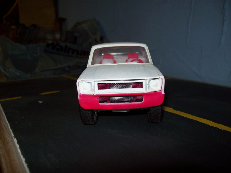 ford courrier 1977 donk 101_0111