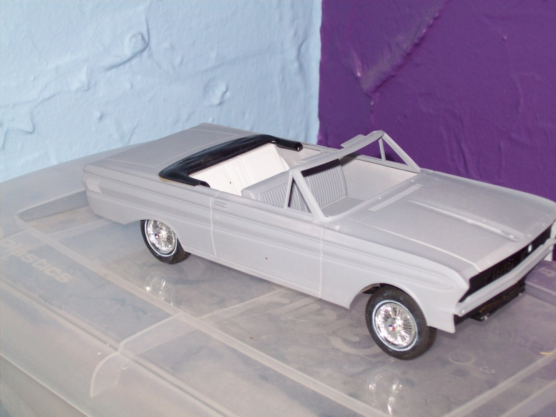 Ford Falcon 1964(Pete Ross car) 101_0117