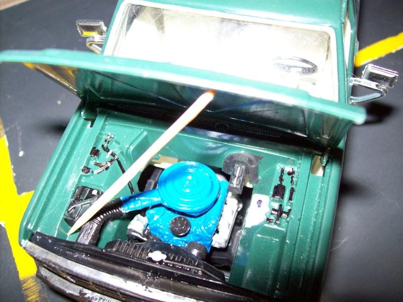 80 Ford Bronco Fprd_b14