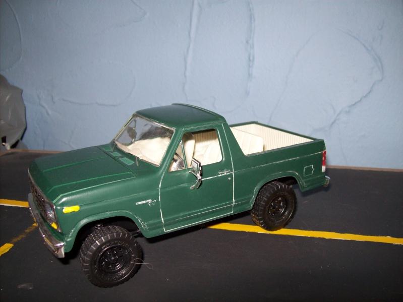 80 Ford Bronco Fprd_b15